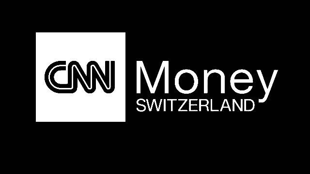 CNN Money Switzerland