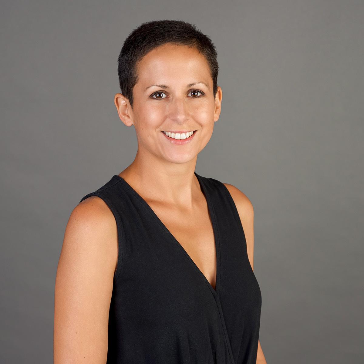 Céline Dahl Rocha